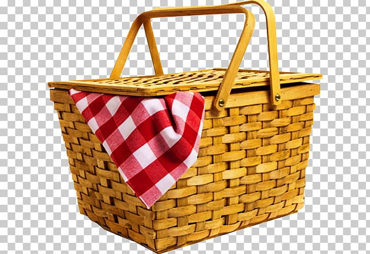 Picnic Baskets Stock Photography PNG, Clipart, Basket.