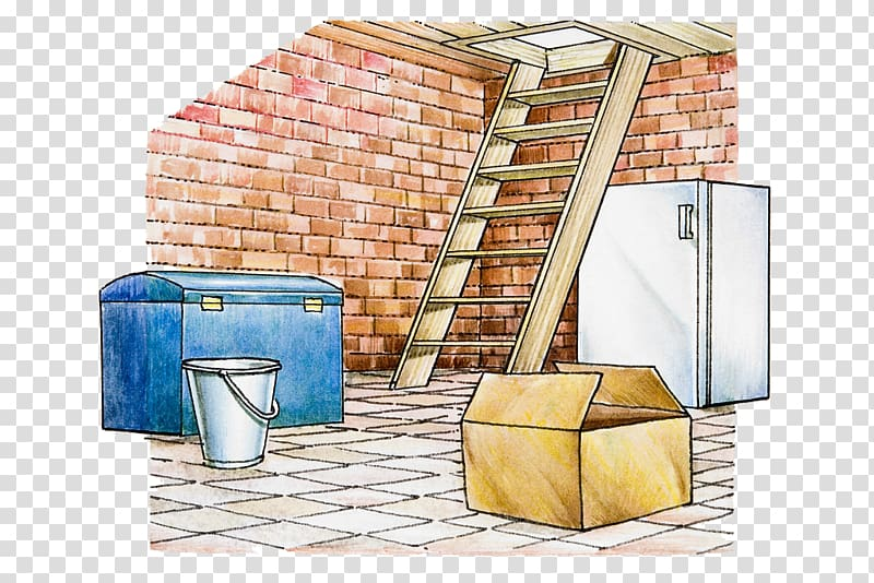 Wall Brick Basement Illustration, Illustration brick wall.