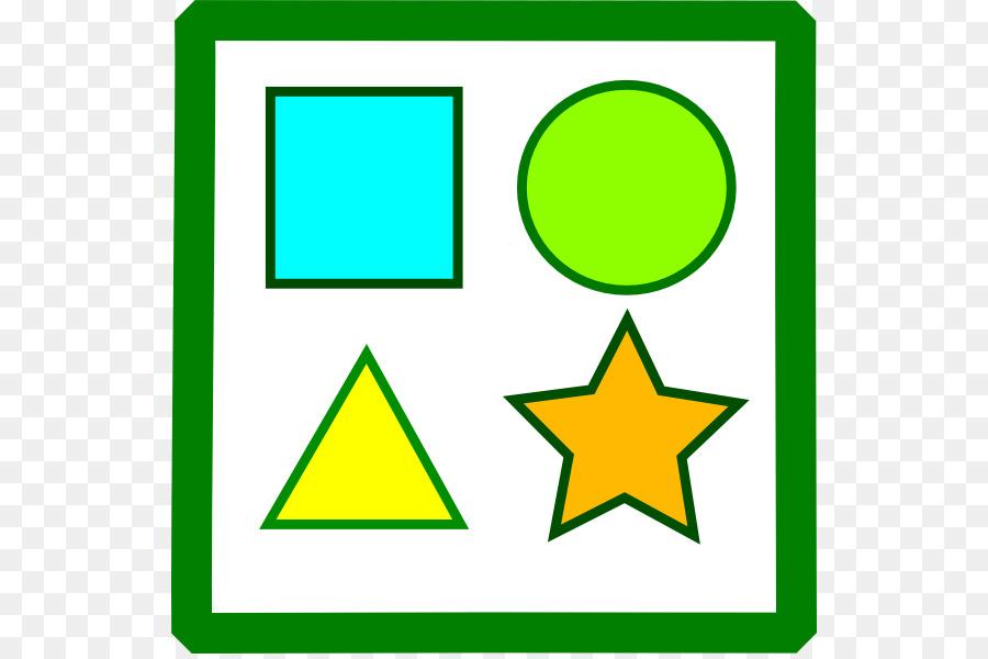 Download Free png Geometric shape Circle Clip art.