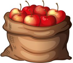 Free Apple Basket Cliparts, Download Free Clip Art, Free.