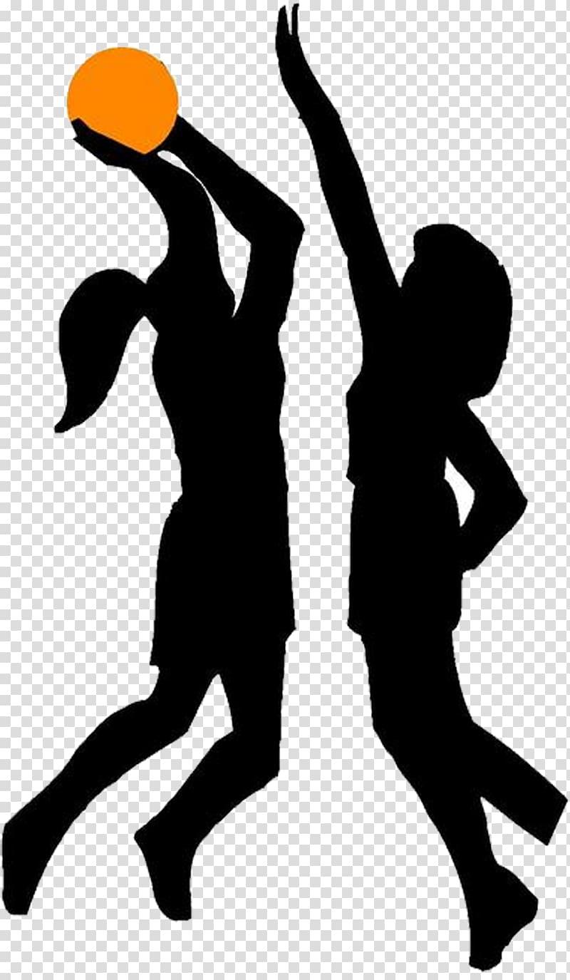 Women\\\'s basketball Female Sport , basketball team.