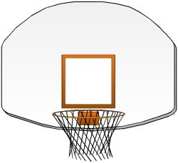 Free Basketball Goal Cliparts, Download Free Clip Art, Free.