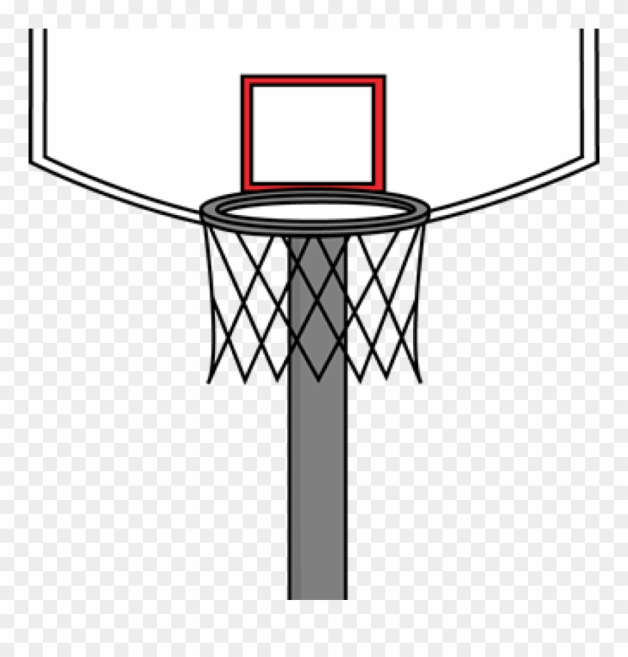 Basketball Hoop Clipart Printable Basketball Art Basketball.