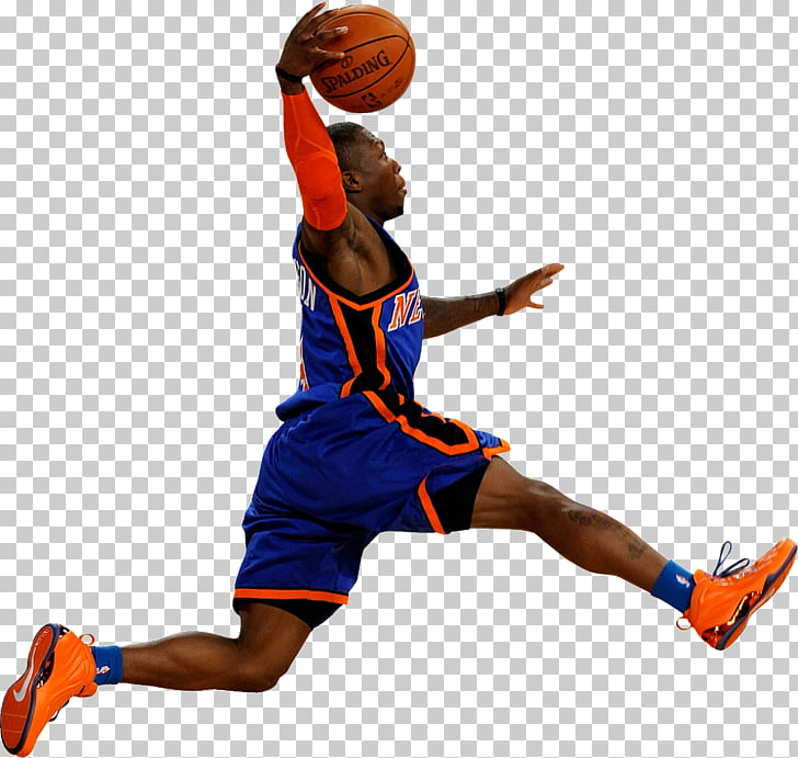New York Knicks NBA Basketball player Sport, NBA Players PNG.