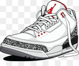 Basketball Shoe PNG and Basketball Shoe Transparent Clipart.