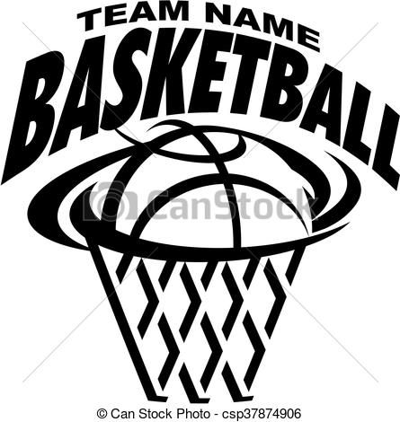 25+ best ideas about Basketball Clipart on Pinterest.