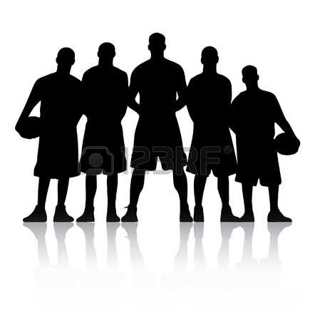 1,684 Nba Stock Vector Illustration And Royalty Free Nba Clipart.