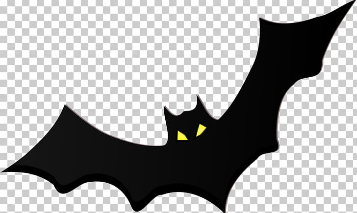 Bat PNG, Clipart, Bat, Black, Blog, Clip Art, Download Free.