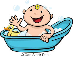 Bath Stock Illustrations. 31,658 Bath clip art images and royalty.