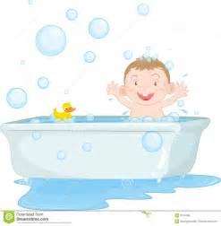 Similiar Bath Clip Art Tiny's Keywords.