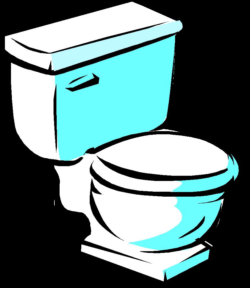 Free Bathroom Cliparts, Download Free Clip Art, Free Clip.