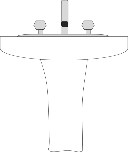 Free Sink Cliparts, Download Free Clip Art, Free Clip Art on Clipart.