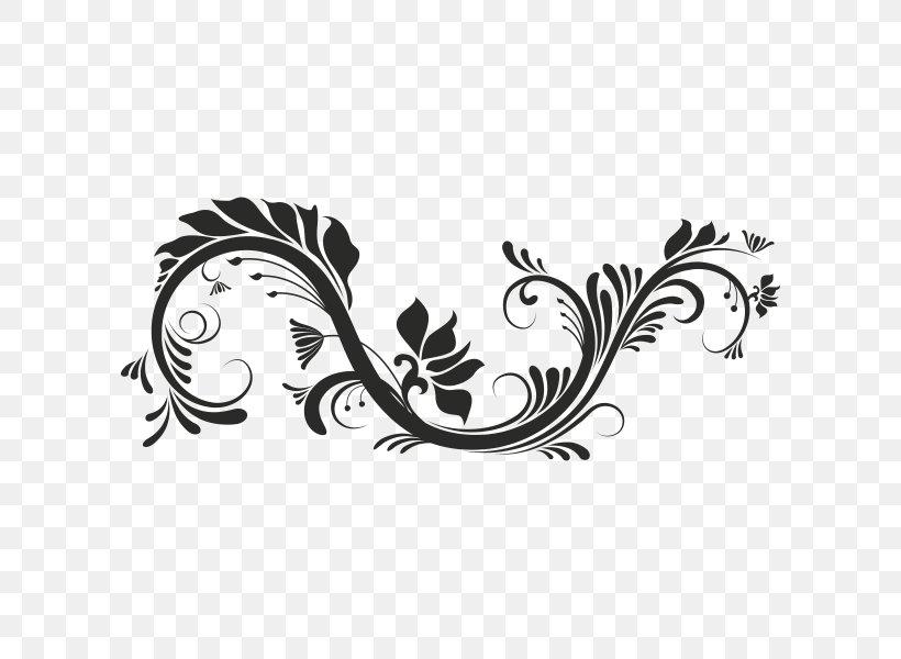 Flower Ornament Floral Design Clip Art, PNG, 600x600px.