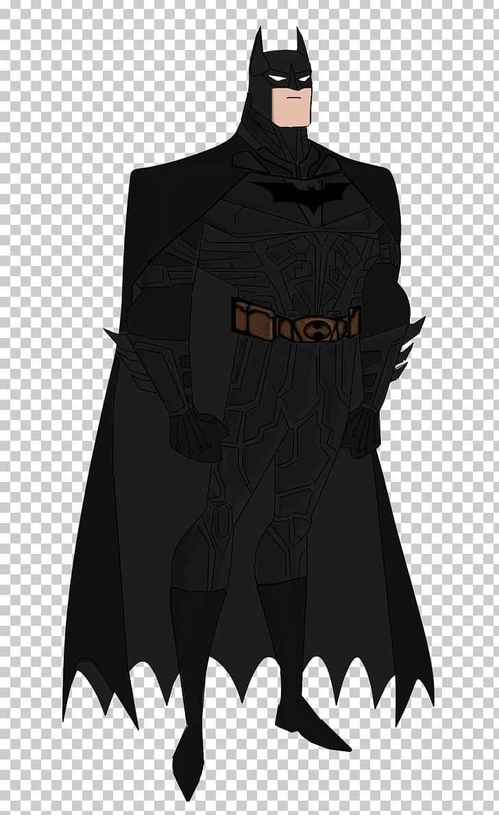 Batman Joker Robin Dick Grayson Catwoman PNG, Clipart, Batman.