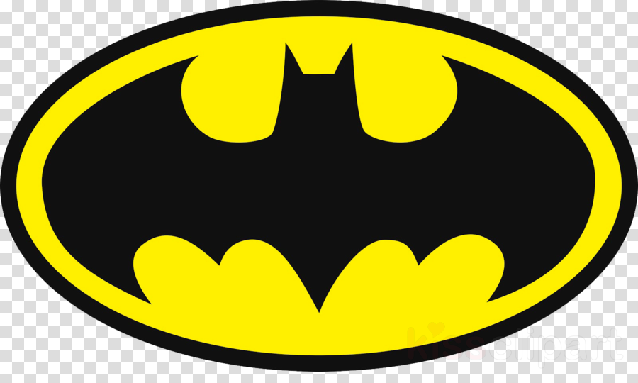 Batman, Superman, Emoticon, transparent png image & clipart free.