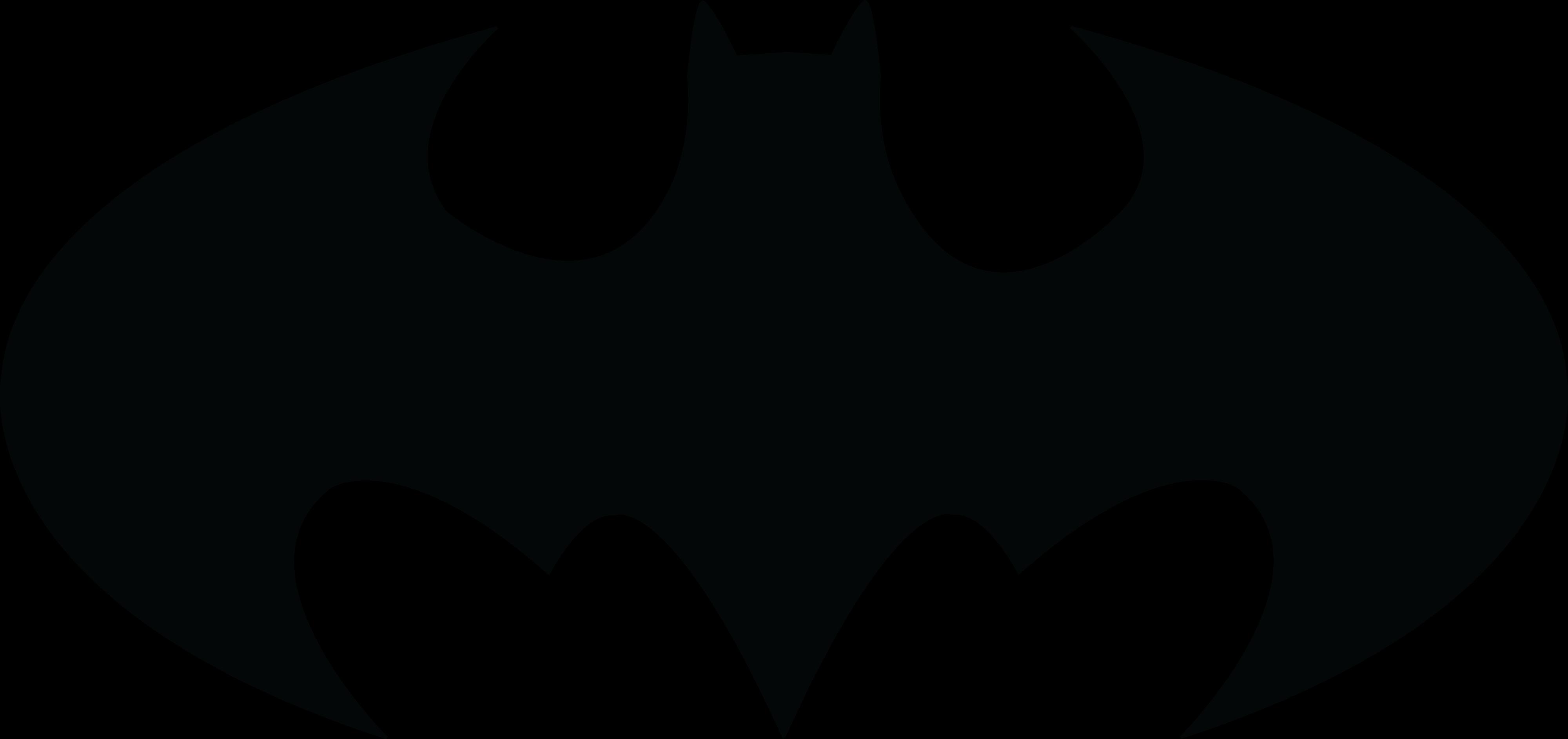 56+ Batman Clipart.