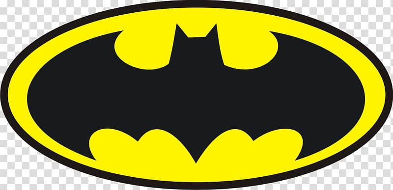 Batman logo art, Batman Logo , Batman Logo transparent.