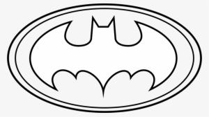 Batman Logo PNG, Transparent Batman Logo PNG Image Free.