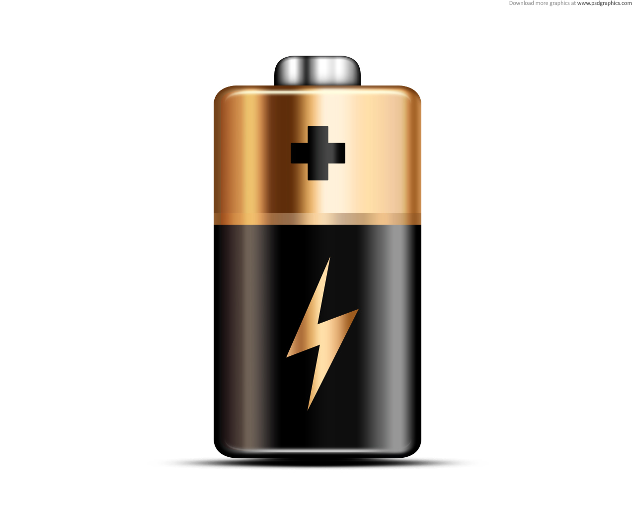 Free Battery, Download Free Clip Art, Free Clip Art on.
