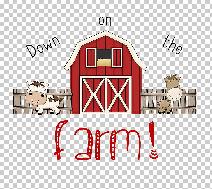 Farm Logo Bauernhof Brand, others PNG clipart.