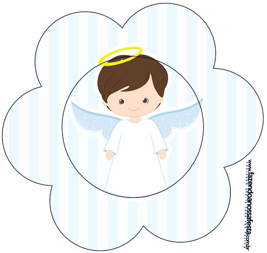 Clipart bautizo gratis clipart images gallery for free.