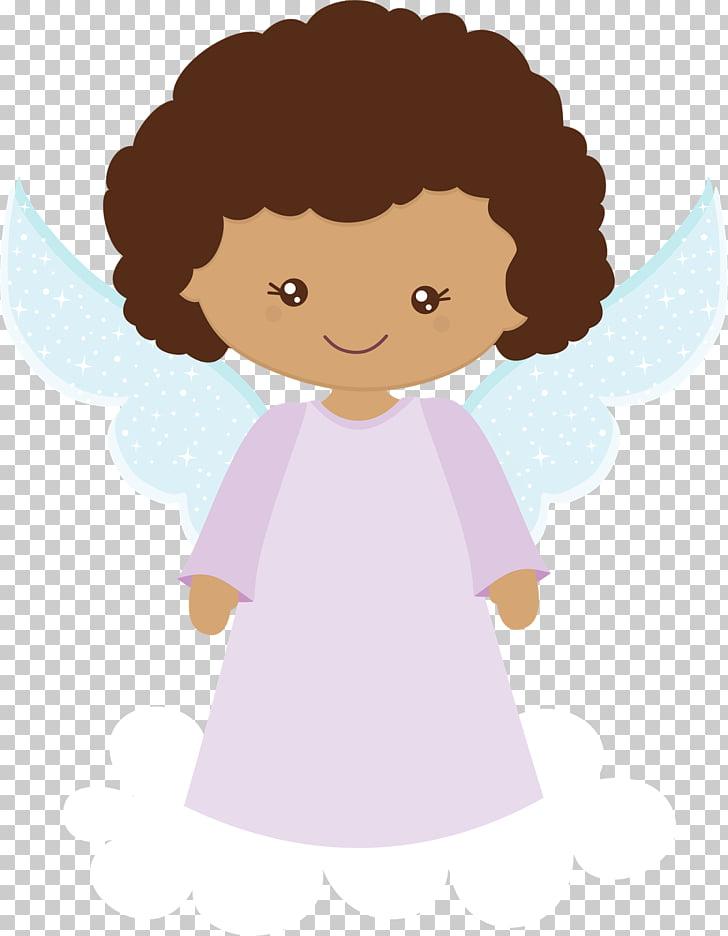 Bautizo convite gratis fiesta baby shower, niña PNG Clipart.