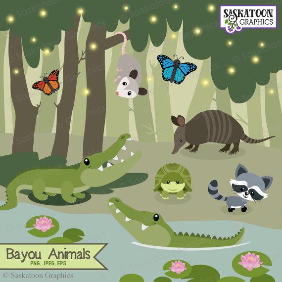 Free Bayou Cliparts, Download Free Clip Art, Free Clip Art.