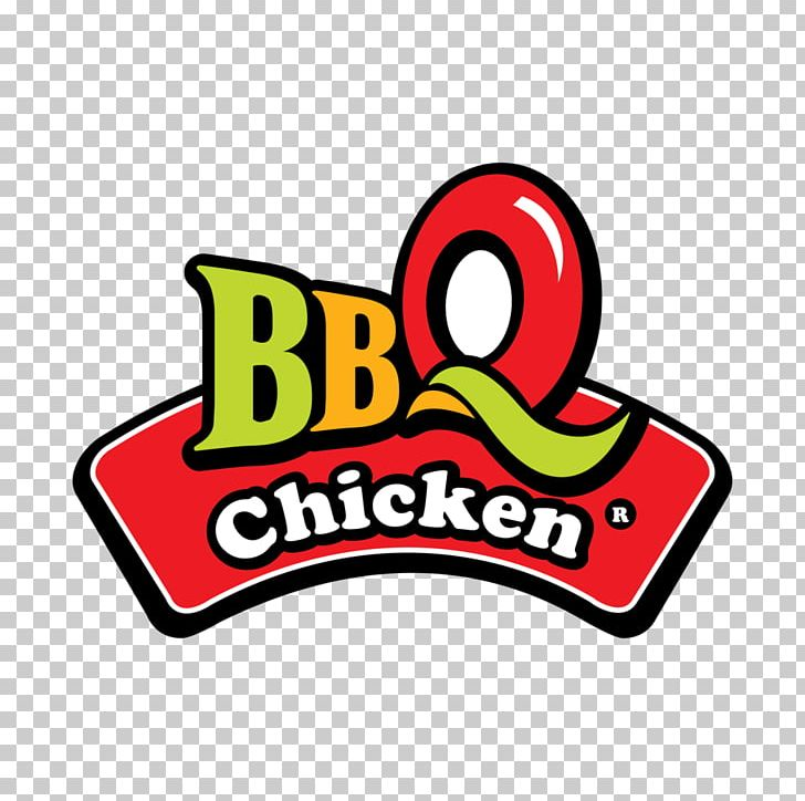Barbecue Chicken BBQ Chicken Fried Chicken PNG, Clipart.