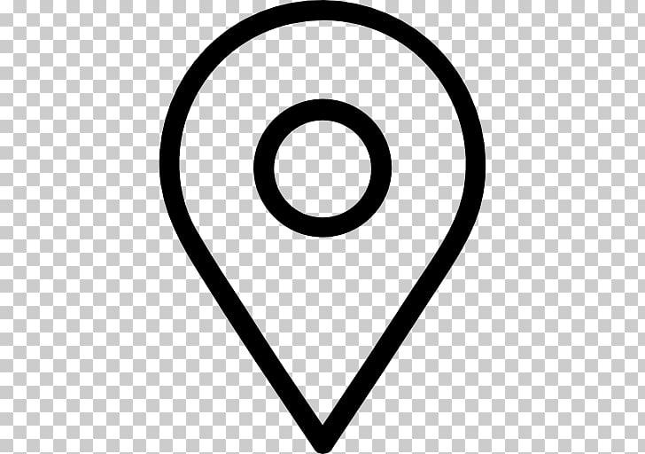 Air Design Ltd. Lloyds Wharf SE1 2BD Circle, gps , map point.