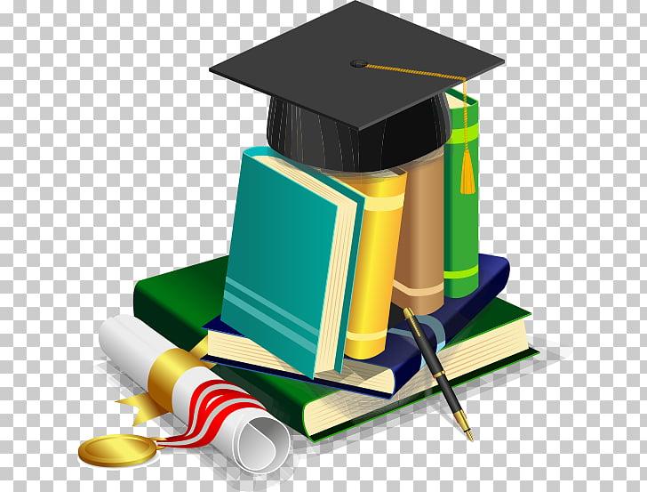 Islami Bank Bangladesh Ltd Student Scholarship Islamic.
