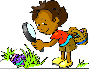 Where Can Clipart Be Found.