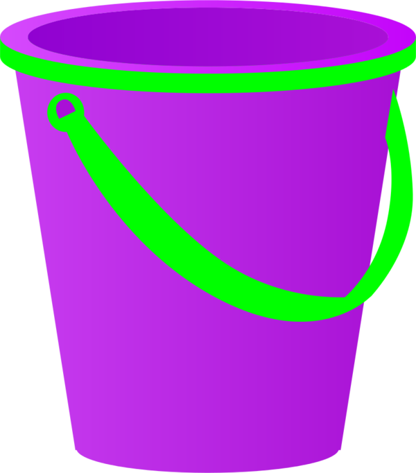 Free Sand Bucket Cliparts, Download Free Clip Art, Free Clip.