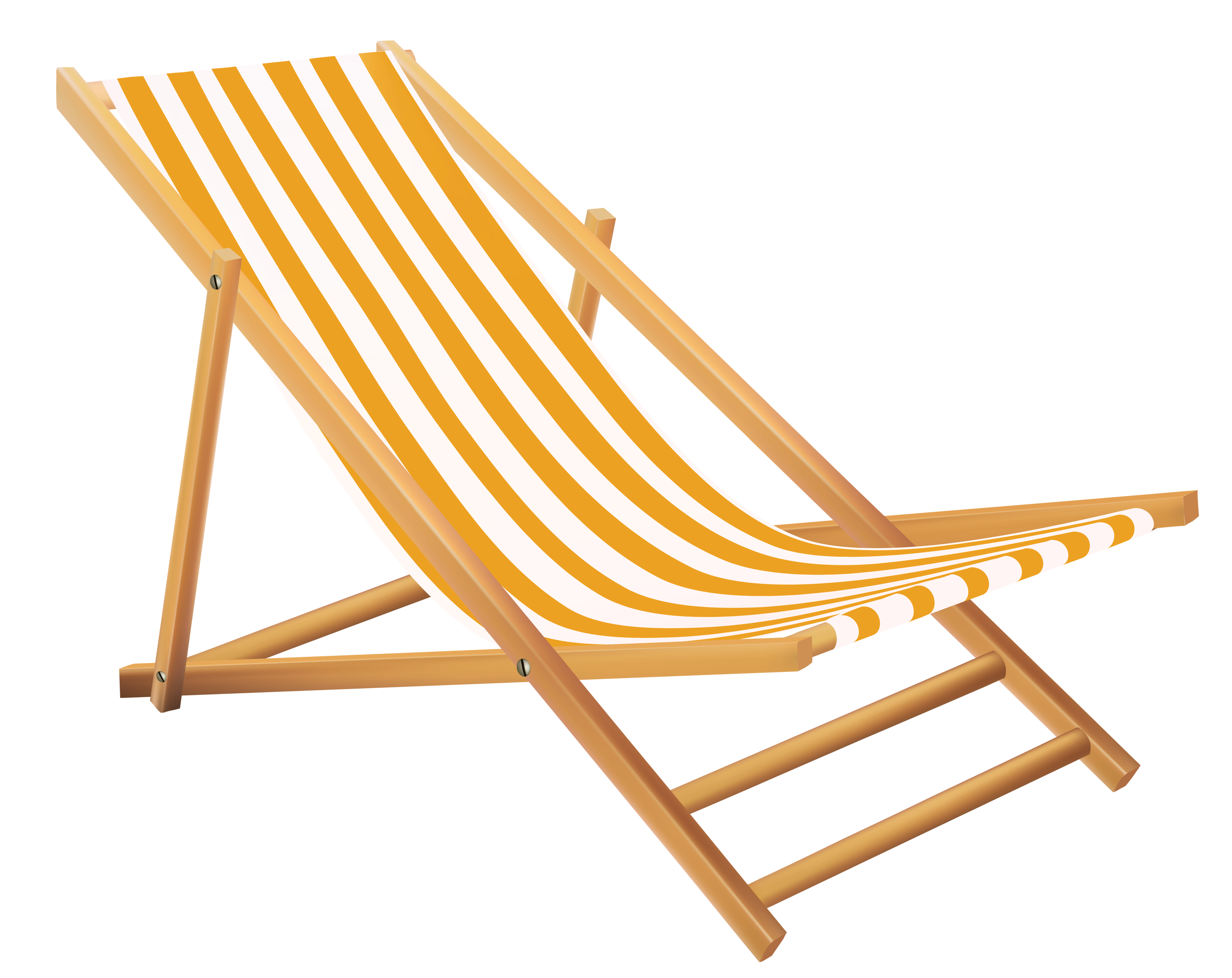 Free Beach Chair Transparent, Download Free Clip Art, Free.