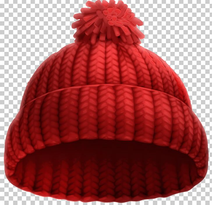 Beanie Knit Cap Hat Stock Photography PNG, Clipart, Beanie, Bobble.