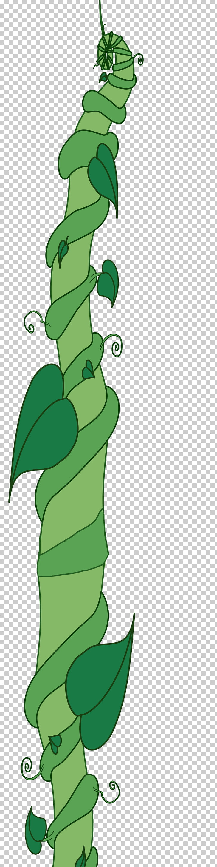 Jack and the Beanstalk , jack PNG clipart.