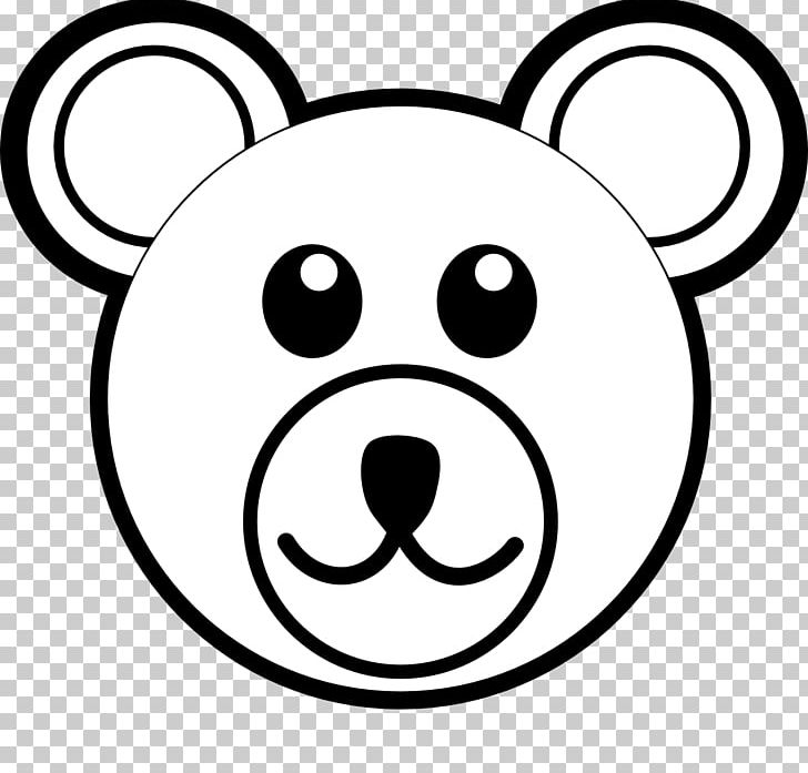 Brown Bear Giant Panda Teddy Bear PNG, Clipart, Bear, Black.