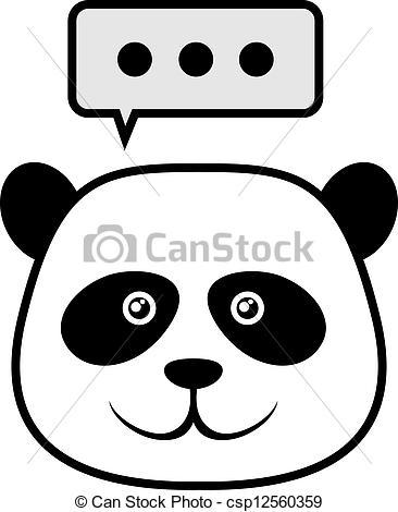 Bear Face Clip Art & Bear Face Clip Art Clip Art Images.