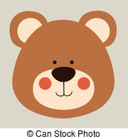 Bear Illustrations and Clipart. 66,052 Bear royalty free.