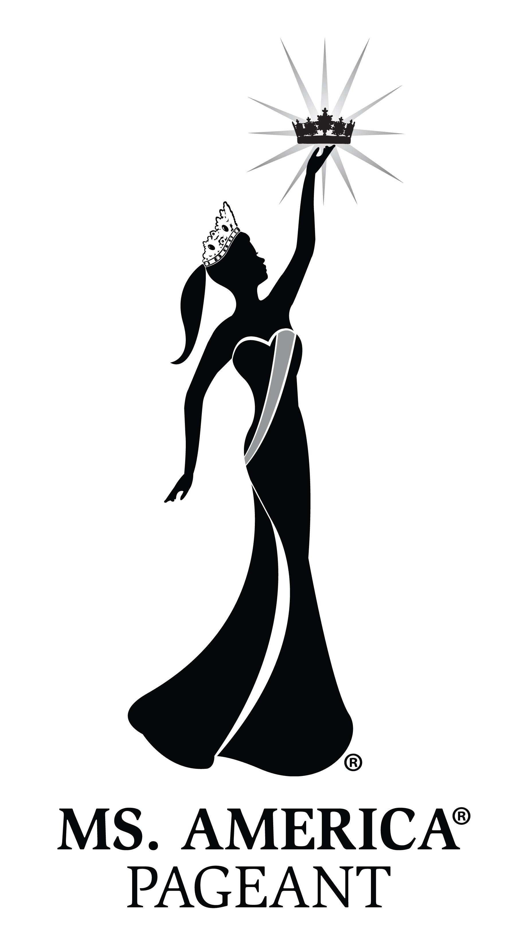 Lavendar haley tiara princess clip art at vector.