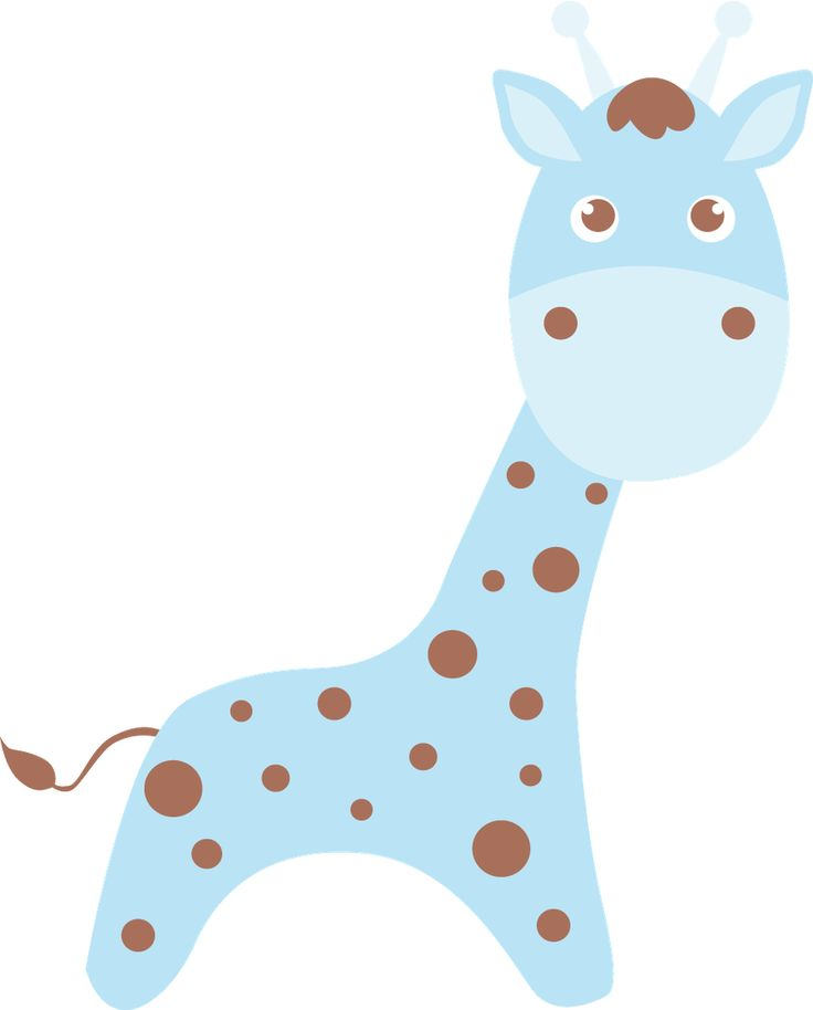Free Baby Accessories Cliparts, Download Free Clip Art, Free.