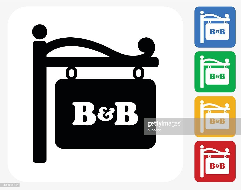 60 Top Bed And Breakfast Stock Illustrations, Clip art, Cartoons.