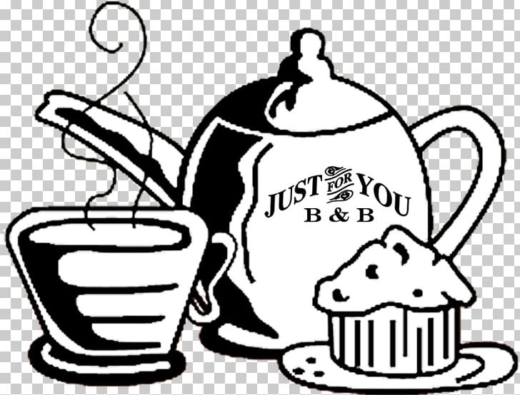 Just For You Bed And Breakfast Food /m/02csf PNG, Clipart, Area.