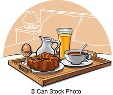 Bed and breakfast Illustrations and Clip Art. 3,921 Bed and.