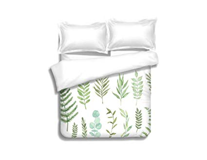 Amazon.com: MTSJTliangwan Family Bed Vector Watercolor.