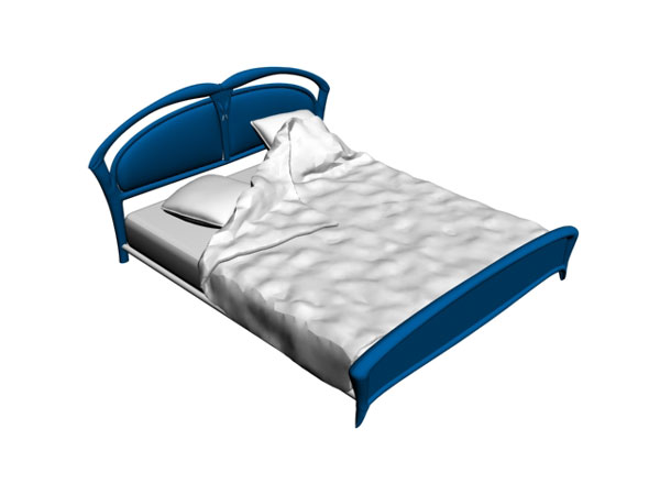 Free Bedding Set Cliparts, Download Free Clip Art, Free Clip.