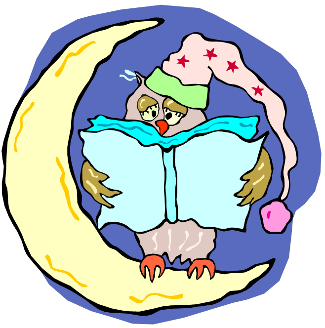 Free Bedtime Cliparts, Download Free Clip Art, Free Clip Art.