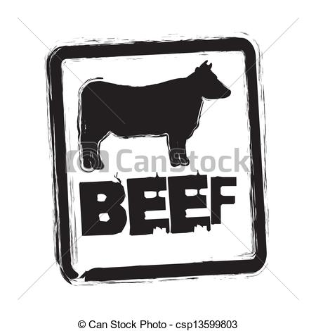 Beef Clipart.