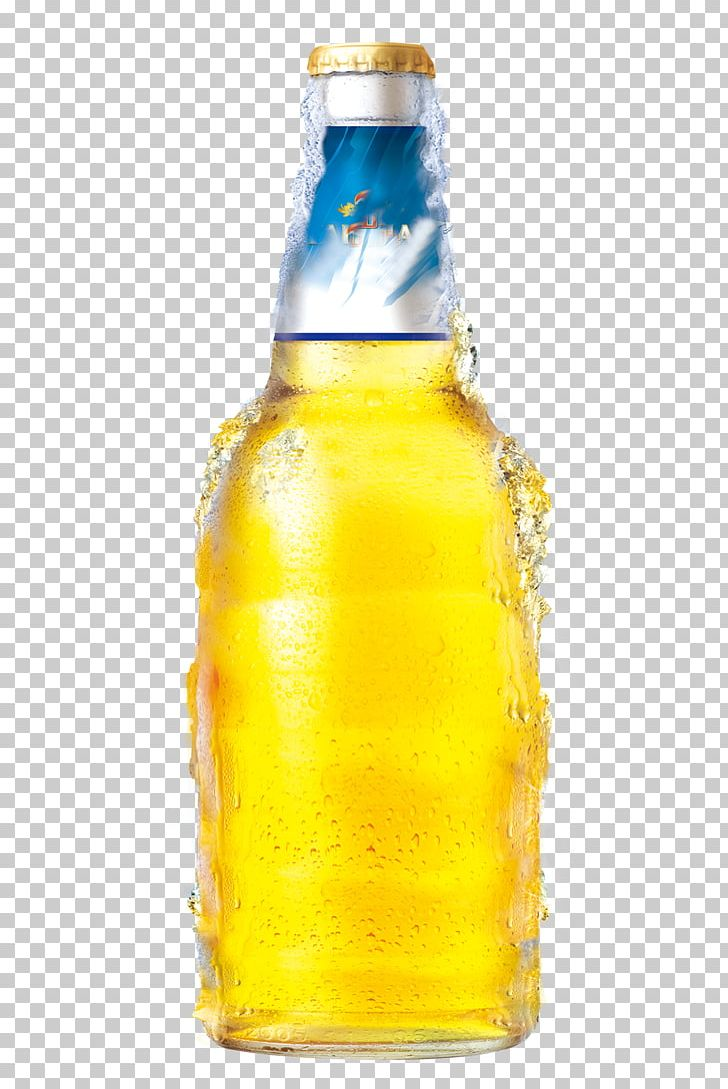 Beer Bottle Liqueur Beer Bottle PNG, Clipart, Beer, Beer Bottle.
