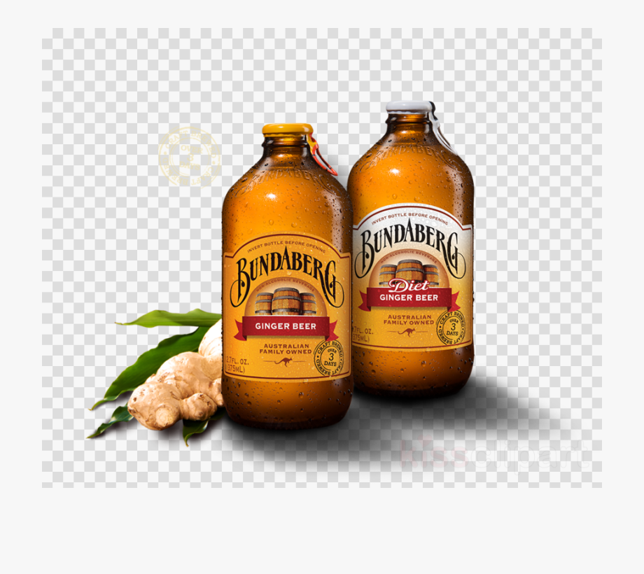 Beer, Cocktail, Transparent Png Image & Clipart Free.