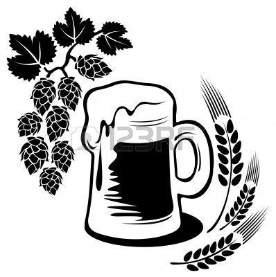 Beer barley dr..